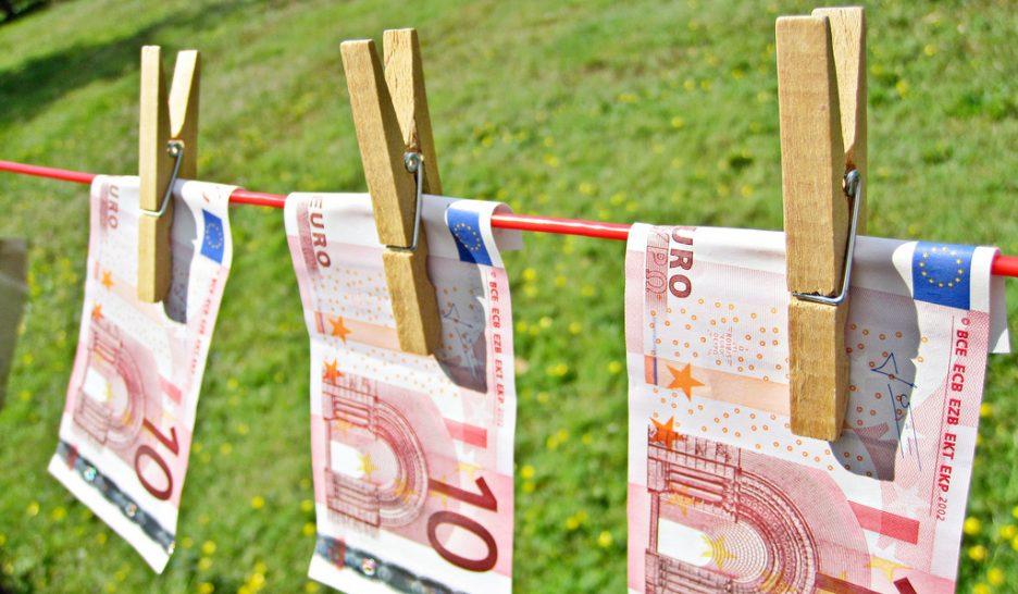 Des monnaies contrôlées pour une prospérité sans croissance