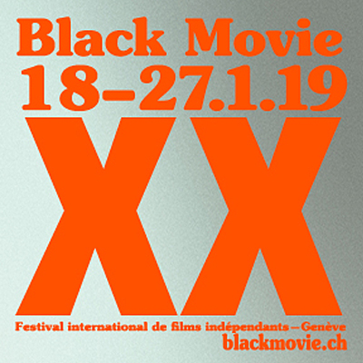 BLACK MOVIE 2019 du 18 au 27 janvier 2019