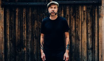 Week-end en mémoire de Mika Vainio