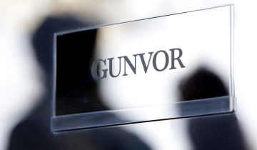 La corruption rattrape Gunvor