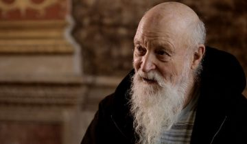 Terry Riley, minimal méditatif