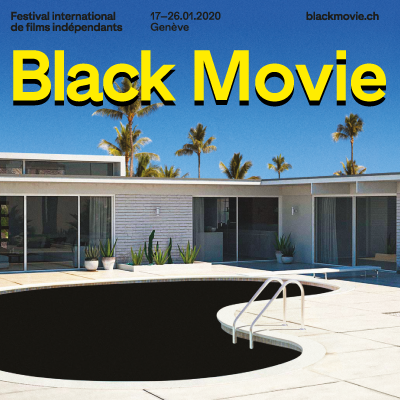 BLACK MOVIES du 17 au 24 janvier 2020