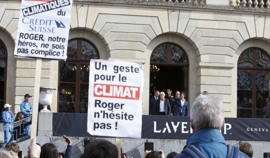 Roger et nous