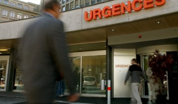 Extension des Urgences des HUG